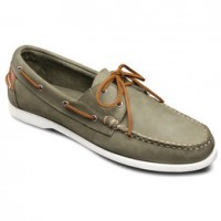 allen edmonds maritime boat shoe