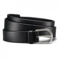allen edmonds newland ave belt