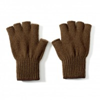 Filson - Gloves - Bison Fingerless Gloves