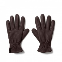 Filson - Gloves - Original Deer Gloves