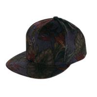 Aloha Sunday - Scarves Hats and Gloves - Hale Cap